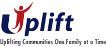 Uplift Community Development